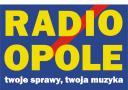 logo-radio-opole.jpg